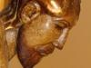 crocifisso-decioffisparticolare