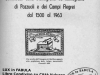 bibliografiapozzuoli-538x800