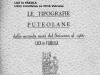 tipografieputeolane-574x800