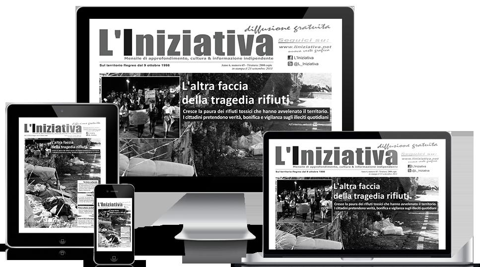 Banner-edizione-digitale