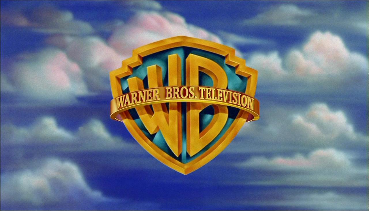 Warner_Bros_Television-1-