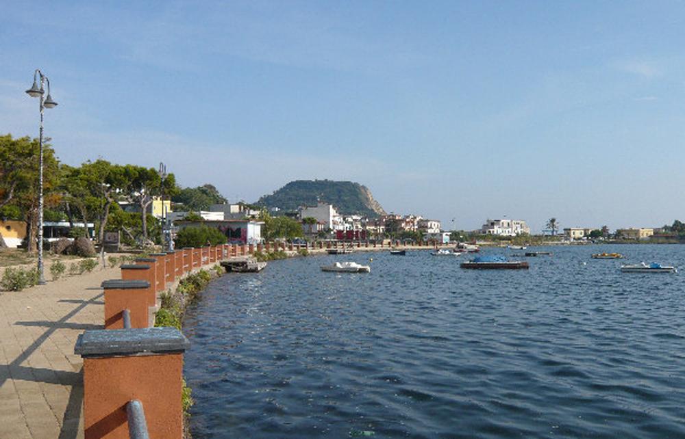 Lago_di_Miseno