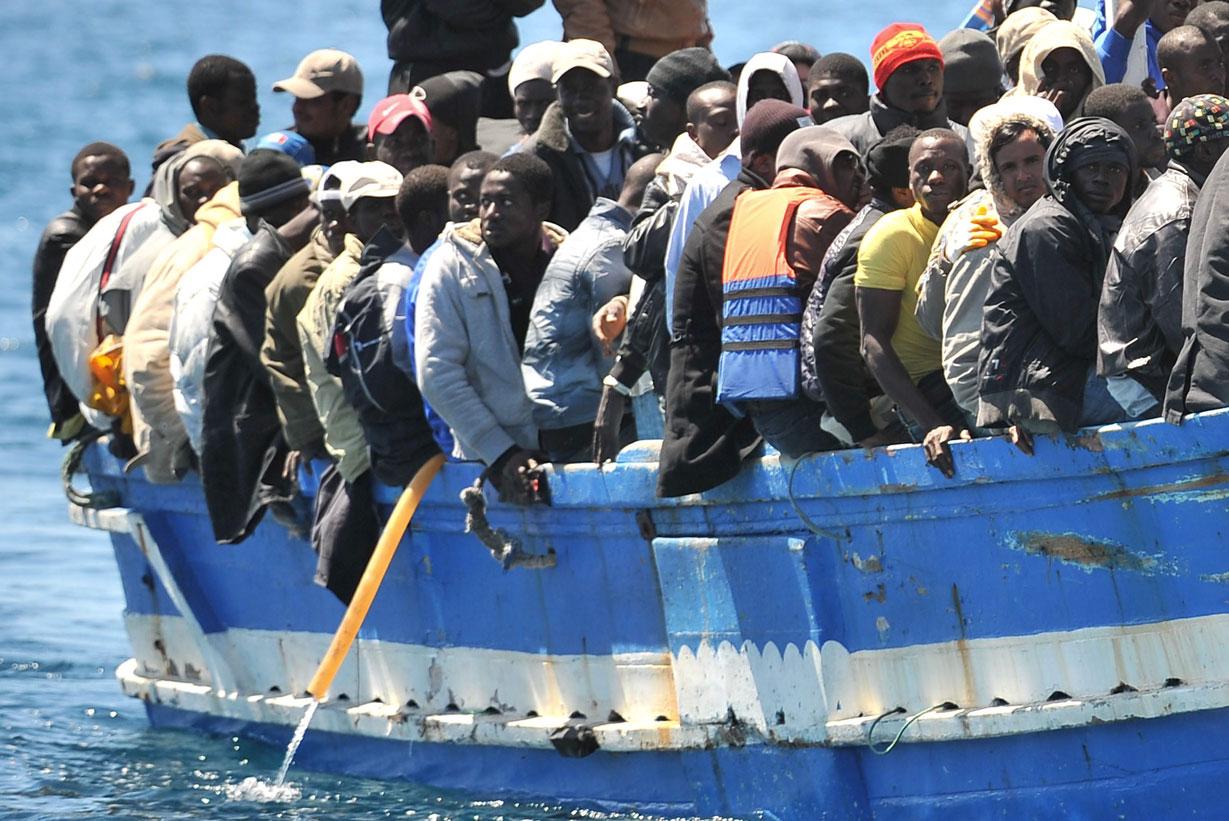 Lampedus