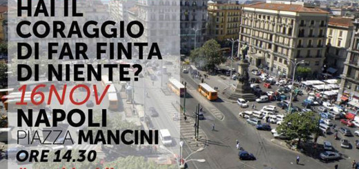 piazza-manciniweb