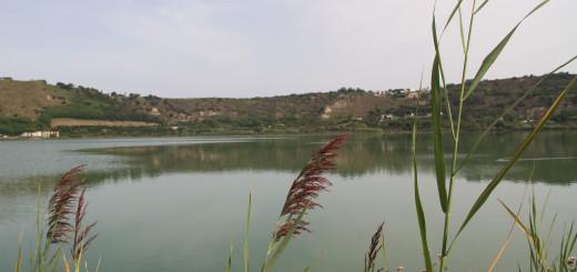 Lago-DAverno