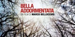 bella-addormentata-la-locandina-del-film-248198