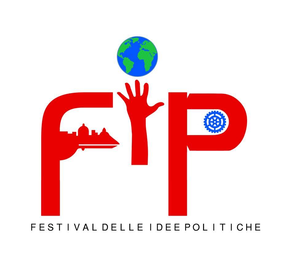 festival delle idee politiche