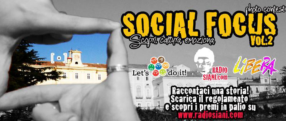 social_focus2