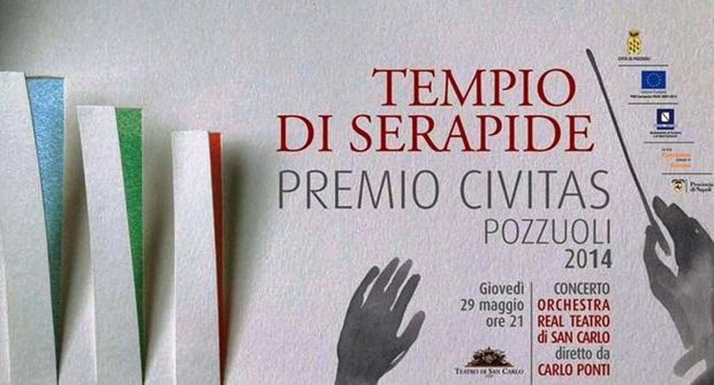 premio_civitas