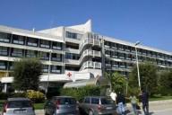 20091112_ospedale_schiana