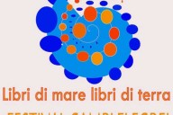 LIBRI-DI-MARE-LIBRI-DI-TERRA---logo