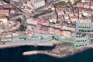 via-Napoli-Dopo-1