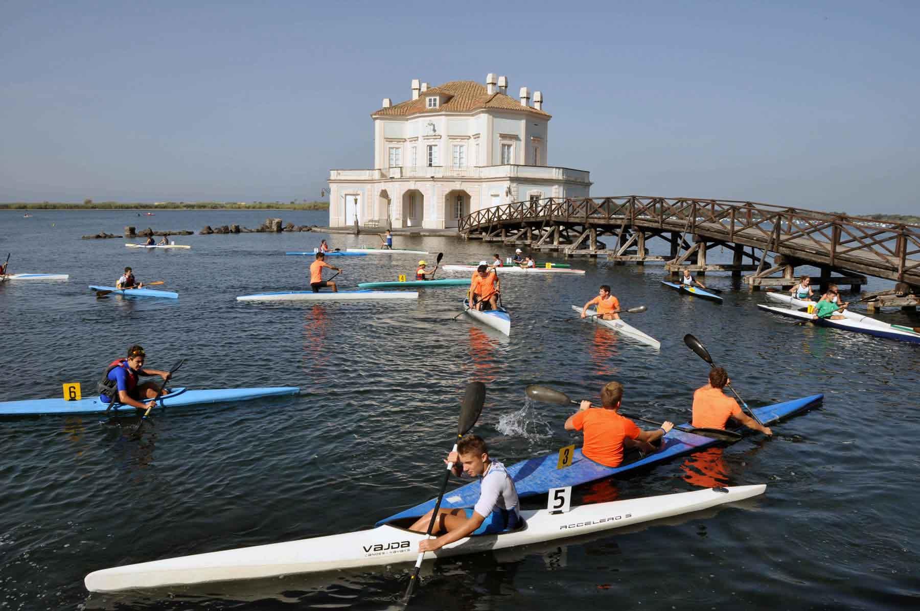 Trofeo-canoa-(2)