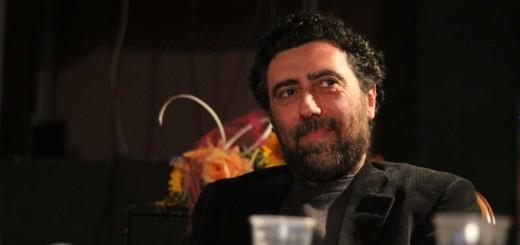 Davide-D'Urso---Ph-Marina-Sgamato