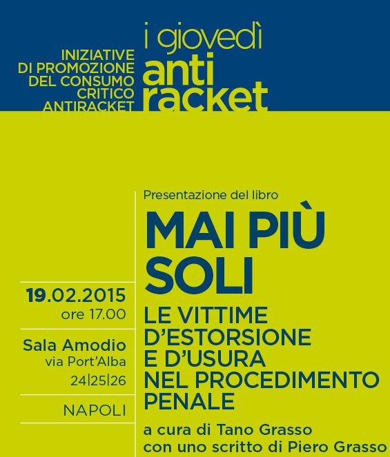 antiracket