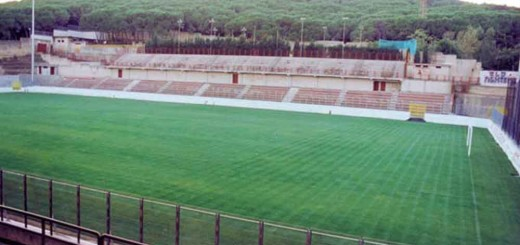 stadio-conte-di-pozzuoli