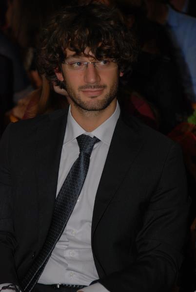 Aldo Cimmino