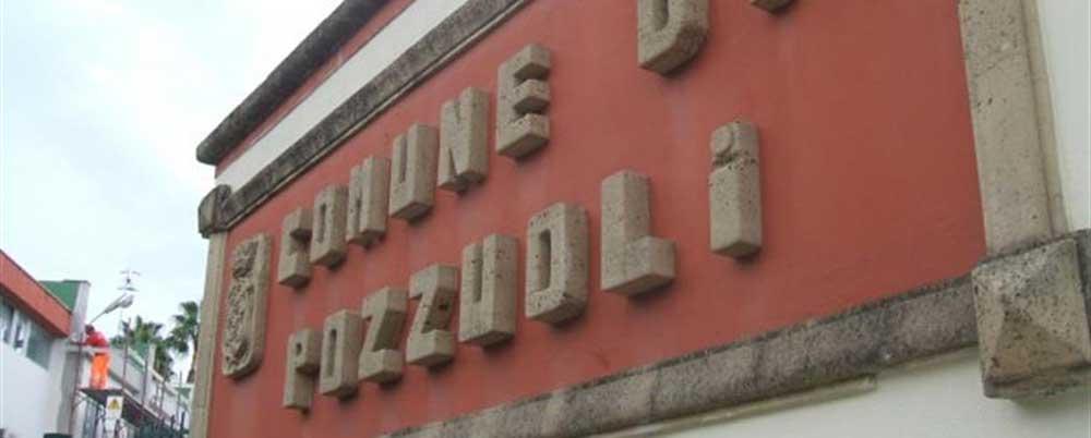 Comune-di-Pozzuoli-70-assunzioni-in-arrivo-e-230-prepensionamenti_public_notizie_69311_350_870_3