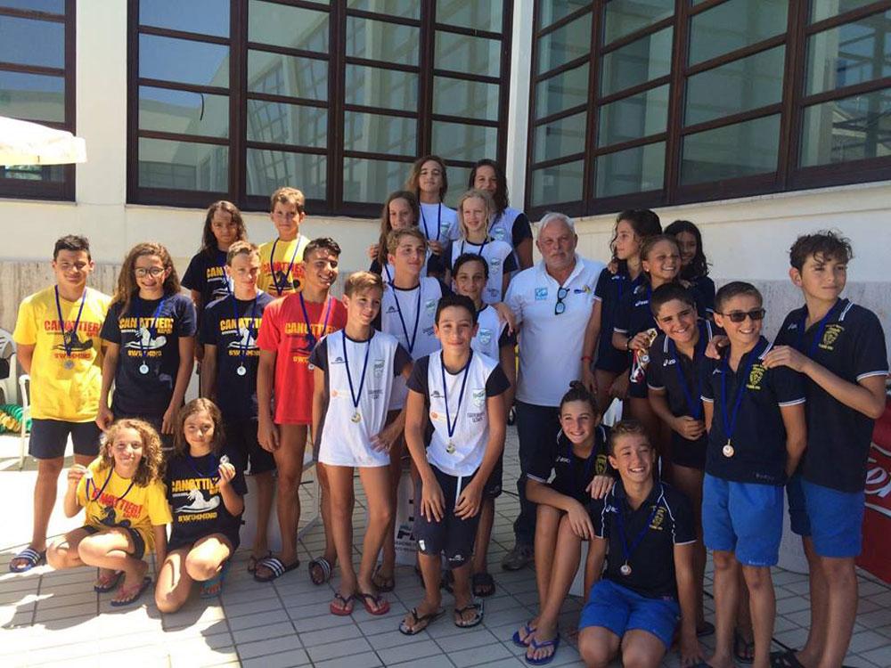 staffettone-A-e-B-con-Presidente-Ottorino-Altieri