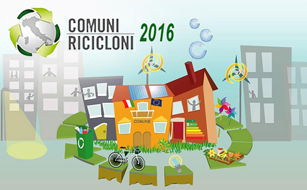 comuni_ricicloni_2016