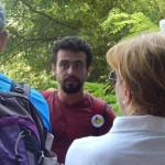 Stefano Erbaggio