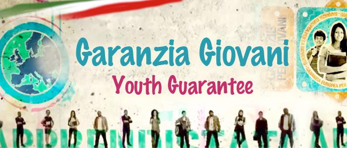 immagine-garanzia-giovani