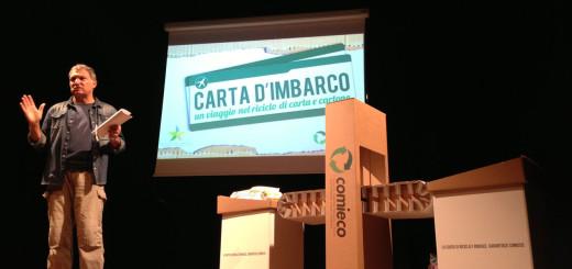 carta_d_imbarco