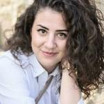 Martina Iacuaniello