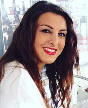 Rossella Mormile