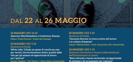 manifesto_22_26_maggio (1)-page-001