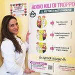 Dott.ssa Cristina Pasqualini